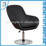 Popular leisure bar chair furniture for home or office