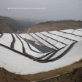 2mm HDPE Fish Farm Pond Liner Geomembrane