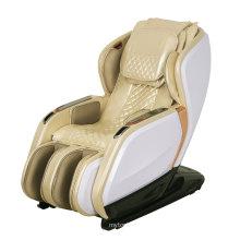 korean foot hidden massage chair health technology
