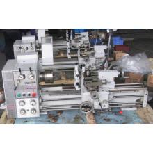Cq6230A 750mm Tischdrehmaschine