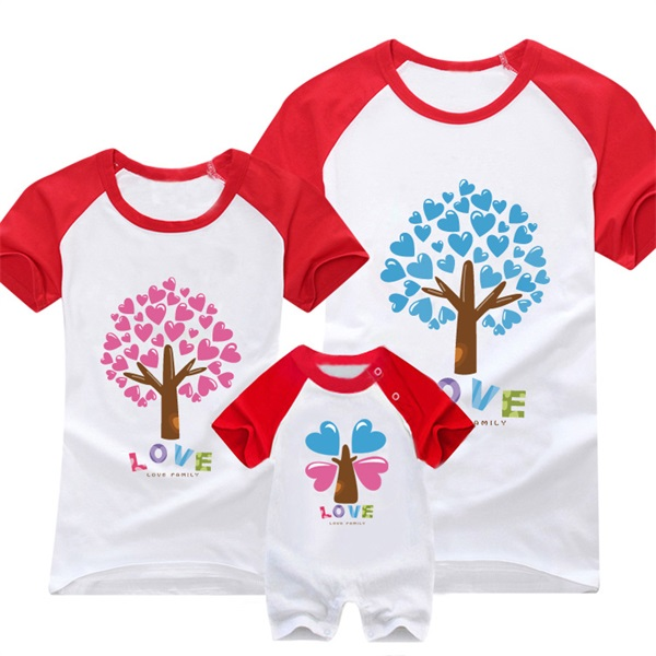 Cheap Newborn Clothes