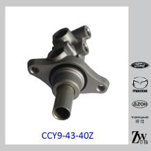 Mazda5 / CR Kit de reparación de automóviles para cilindro maestro de freno OEM CCY9-43-40Z