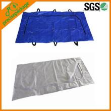 Oxfod Tuch Material heißer Verkauf Leiche Tasche