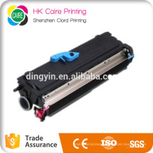 Toner Cartridge Compatible Color Toner Cartridge for Epson 6200 at Factory Price