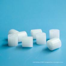 Plastic MBBR media water treatment