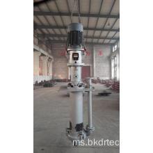 Pumps Slurry Centrifugal Submersible