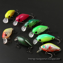 in Stock on Sale Whosale Hot Sale Fishing Lure