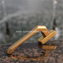 High Quality Level Handle for Aluminum Window