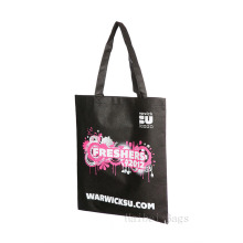 Medium Promotional Tote Bag No Gusset (hbnb-486)