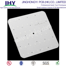 Single-sided Aluminum FR-4 PCB for Led Lighting