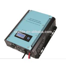 SKN-HDS-Serie HY-Brid Solar-Wechselrichter