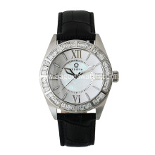 Stone ladies fashion watches wholesale