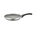 Aluminium Non-stick Marble Coating fry pan