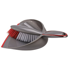 China Manufacturer Hot Selling Dustpan And Broom Set