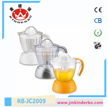 Fruit Juice Citrus Juicer
