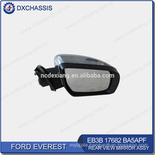 Genuine Everest Rearview Mirror Assy EB3B 17682 BA5APF