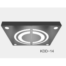 Elevador Peças-Teto (KDD-14)