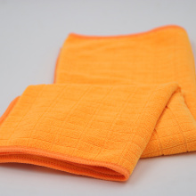 microfiber cleaning cloth towel car