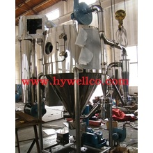 Protein Hydrolyzate Spray Drying Machine