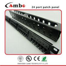 Сделано в Китае сетевые кабельные стрипперы для сетевого кабеля RJ45 & RJ11