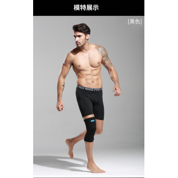 Hot selling knee brace