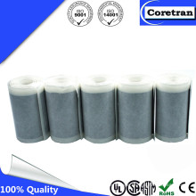 Overwrapped Electrical Insulation Waterproof Tape