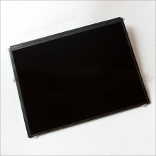 Replacement LCD Screen for iPad 2