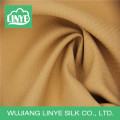 excellent fire retardant fabric for kitchen door curtain