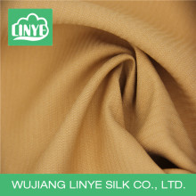 anti-static polyester fabric, men's suit fabric