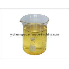 Produção de alimentos Tensioactivo químico Tween 20