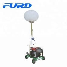 Dieselmotor Kubota D905 Bg Mobile Light Tower