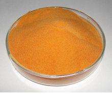 Polvo de goji orgánico chino de alta calidad