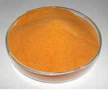 Chinese organic high quality goji powder