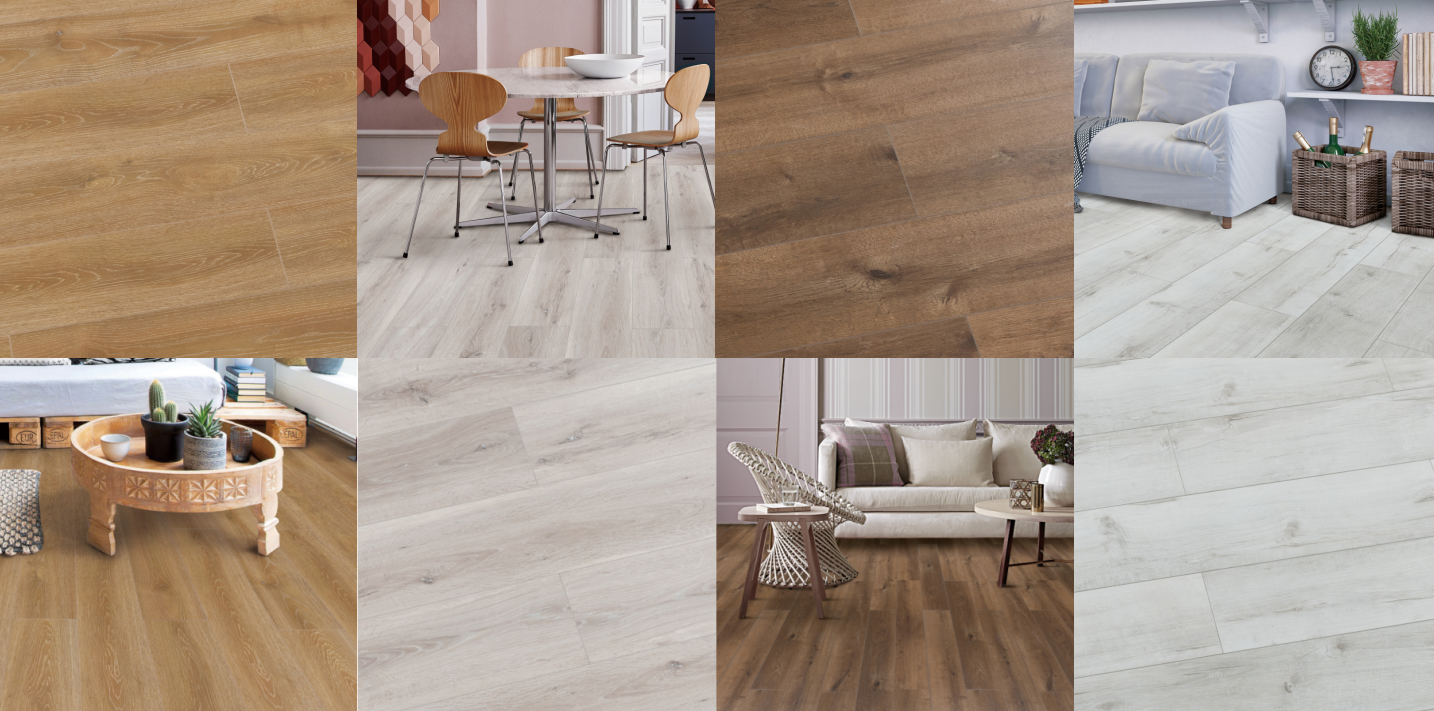 wood grain laminate floor 03