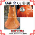 Ce Certificate Outdoor Playground Equipment for Sale