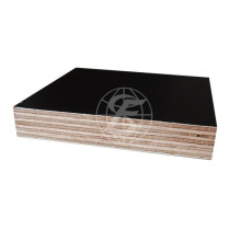 4*8feet Film Faced Plywood/ Shuttering Plywood