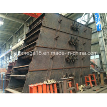High Quality Vibrating Screen for Crusher Plant