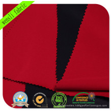240GSM Dyed Functional Compound Fabric with SGS Approved