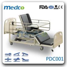PDC001 кормящая амунитная кровать горячая