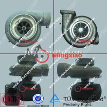 Turbocompressor 3408 SR4 988B D8N 9N0888 4N8882 3412