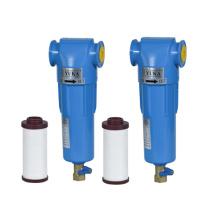 Filtro Compressor de Ar para Gerador de Nitrogênio