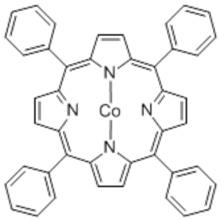 COBALT TPP CAS 14172-90-8
