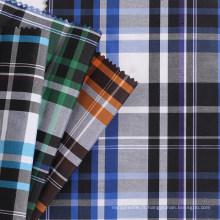 Matériel Coton Polyester Et Tissu En Nylon De Coton