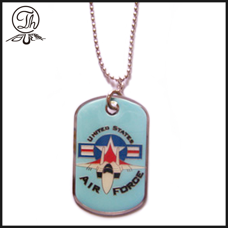 buy dog tags
