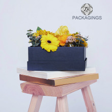 Cheap+cardboard+luxury+packaging+box+for+flower