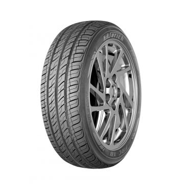 All Season High Performance TIRE 225 / 35ZR19