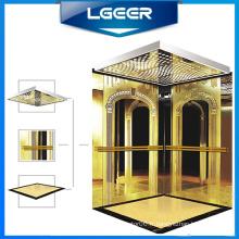 Ascenseurs de maison splendides