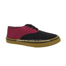 Детская мода спортивная обувь для ходьбы (NB01-Б)