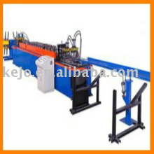 Wall&Roof Forming Machine