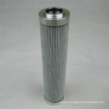 Альтернатива фильтрующему элементу гидравлического масла SCHROEDER 39QZ3V